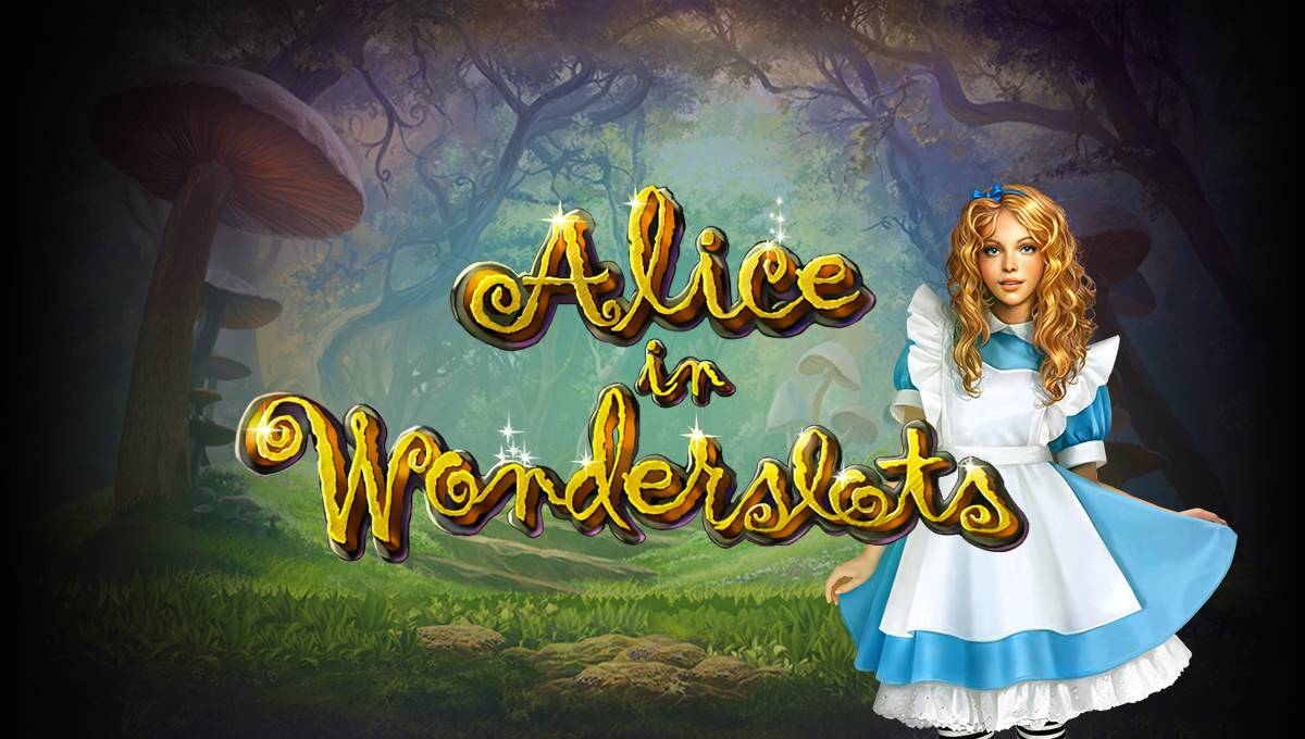 Alice-in-Wonderslos